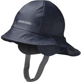 Didriksons 1913 Kids Southwest Hat Navy
